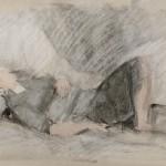 Drawings (12)