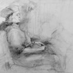 Drawings (13)
