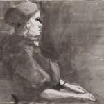 Drawings (14)