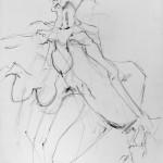 Drawings (16)