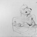 Drawings (17)