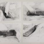 Drawings (3)