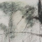 Drawings (7)