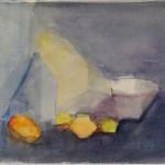 Paintings (10)
