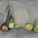 Paintings (11)