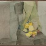 Paintings (12)