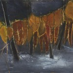 Paintings (13)