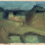 Paintings (14)