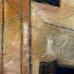 Paintings (17)