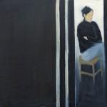 Paintings (19)