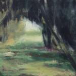 Paintings (20)