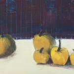 Paintings (21)