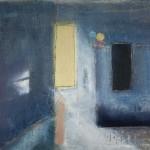 Paintings (3)