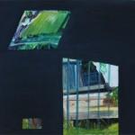 Paintings (7)