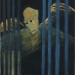 Paintings (8)