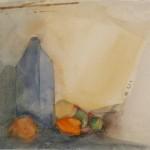 Paintings (9)