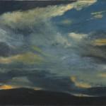 Sky  (11)